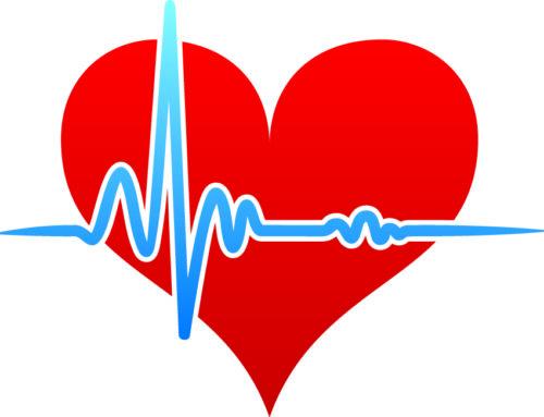 Информационно-образовательная акция  «Здоровое сердце – долгая жизнь»  по профилактике БСК в  администрации Заводского района г.Минска