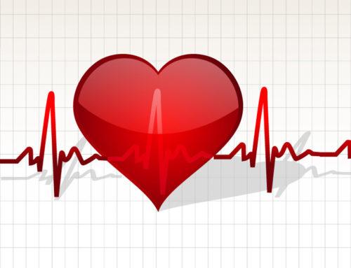 АКЦИЯ        «Цена Вашего здоровья»