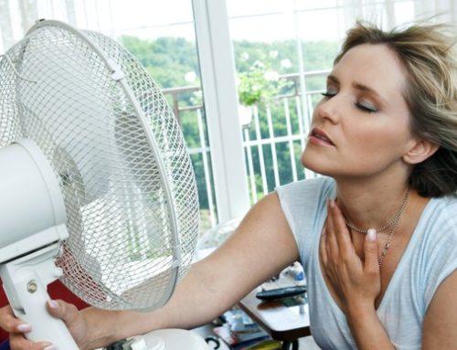 Давайте разберем основные причины, по которым люди болеют простудой летом.