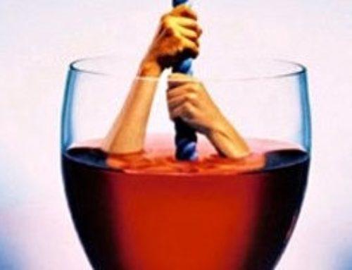 «Предупреждение и преодоление пьянства и алкоголизма»