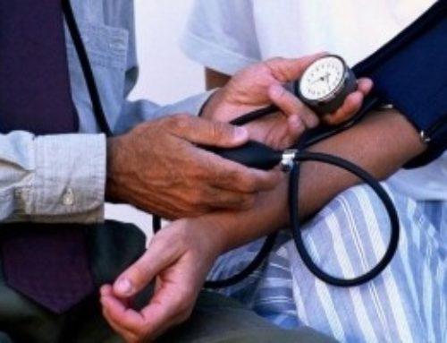 Информационно-образовательная акция по профилактике болезней системы кровообращения «Здоровое сердце – долгая жизнь»