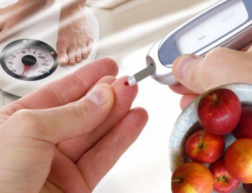 «Как сохранить здоровье при сахарном диабете»