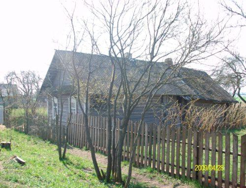 Годом малой родины решено объявить 2018 год в Беларуси.
