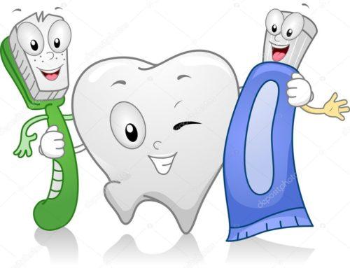 День профилактики здоровье полости рта