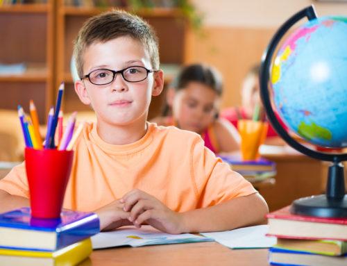 19.09.2019-День здоровья школьников.Профилактика нарушения зрения.