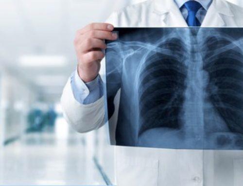Всемирный день борьбы с туберкулезом — 24 марта