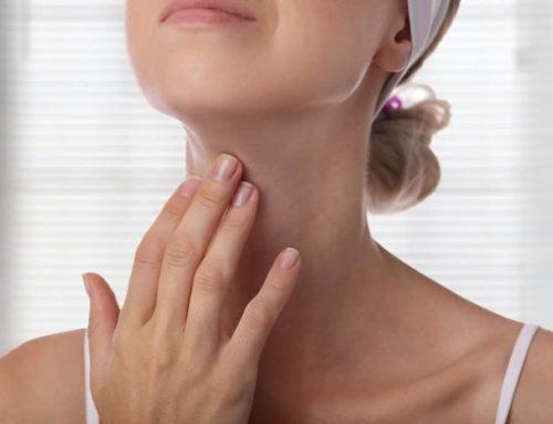 Щитовидная железа: часто задаваемые вопросы 2020 года